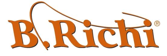 B.Richi