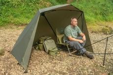 Korum - Pentalite Brolly Shelter 50