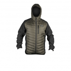 Avid Carp - Thermite Jacket