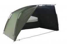 Sonik - AXS Shelter