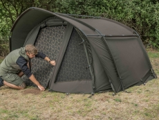 AvidCarp - HQ Dual Layer Bivvy - Two Man