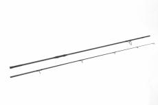 AvidCarp - Exodus Carp Rods