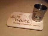 SFS Baits Brotzeit-Set