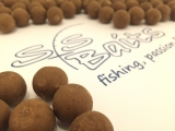 PR Baits & Rods - Feed Grade Fish