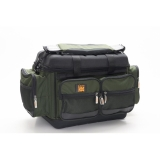 B.Richi - X-Case Carryall M