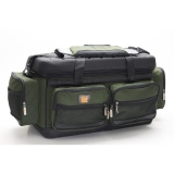 B.Richi - X-Case Carryall L
