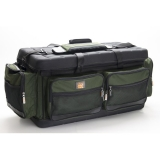 B.Richi - X-Case Carryall XXL