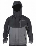 PrestonInnovations - Celsius Jacket only