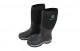 PrestonInnovations - DF Boots