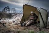 Korum - Day Shelter Lite