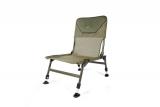 Korum - Aeronium Supa Lite Chair