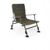 Avid Carp - Ascent Arm Chair
