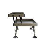 Avid Carp - Double Bivvy Table