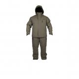 Avid Carp - Arctic 50 Suit