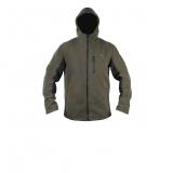 Avid Carp - Windproof Fleece