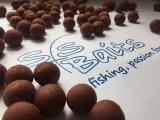 SFS Baits - RedTropic Boilies