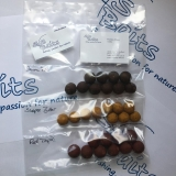 SFS Baits - Boilie Test-Set