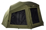 Ehmanns PRO-ZONE DLX Brolly System Overwrap