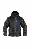 Preston Innovations - Celcius Puffer Jacket