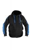 Preston Innovations - Celcius Thermal Zip Hoodie