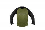 Korum - Dri-Active Longsleeve Shirt