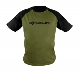 Korum - HD TShirt