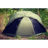 Flanx - Tectum Brolly System Breathable