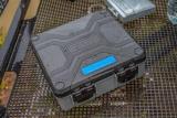 Preston Innovations - Hardcase Accessory Box