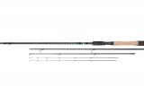 Preston Innovations - Super Feeder Rods