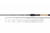 Preston Innovations - Supera Feeder Rods