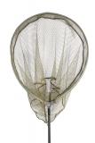 Korum - Full Metal Latex Spoon Nets