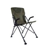 Sonik - SK-TEK Folding Chair Compact