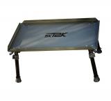Sonik - SK-TEK Bivvy Table