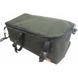 B.Richi X-Case Trolley Bag