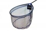 Sonik - SKSC Commercial Landing Net