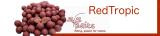 SFS Baits - BaitBox RedTropic inkl. Liquid + Powder