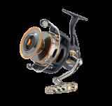 Balzer - Adrenalin 7800