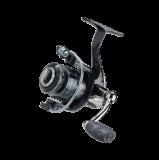 Balzer - Alegra Micro Spin 518