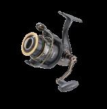 Balzer - Alegra LF 6500