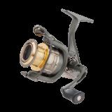Balzer - Diabolo X 6000