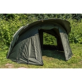 B.Richi - T-Rex FS Evolution EVO-Tex 2 Man Bivvy