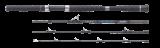 Balzer - Adrenalin IM-12 Travel Ultra Heavy 1200