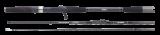 Balzer - 71° North Travel - Boat Inliner 35 Travel