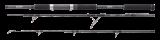Balzer - 71° North Travel - Power Pilk Travel