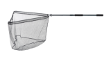 Balzer - Metallica Premium - Xtra Strong - 90 cm - 2teilig