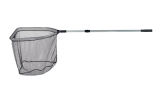 Balzer - Metallica Premium - Xtra Strong - Bootskescher - 2teilig