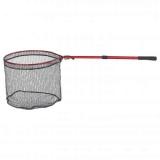 Balzer - Shirasu Shot Net S - Spinnfischerkescher