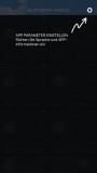 Rig`n`Roll - BlackOps V3 Bluetooth