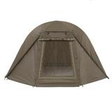 Mivardi - Shelter Premium