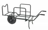 Mivardi - Trolley Standart
